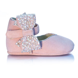 Vibys-Baby-Shoes-Moon-Mist-side-view