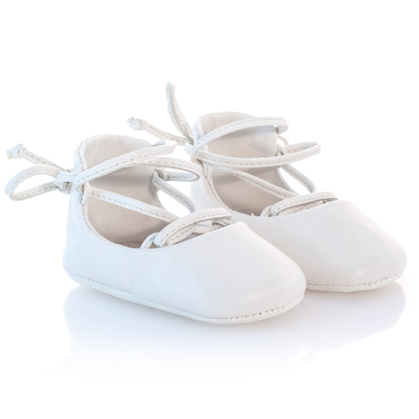 Vibys-Baby-Shoes-Piku-Ballerina-pair-view