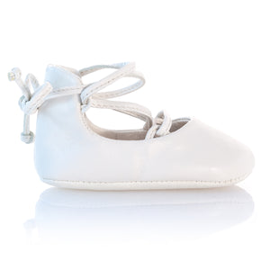 Vibys-Baby-Shoes-Piku-Ballerina-side-view