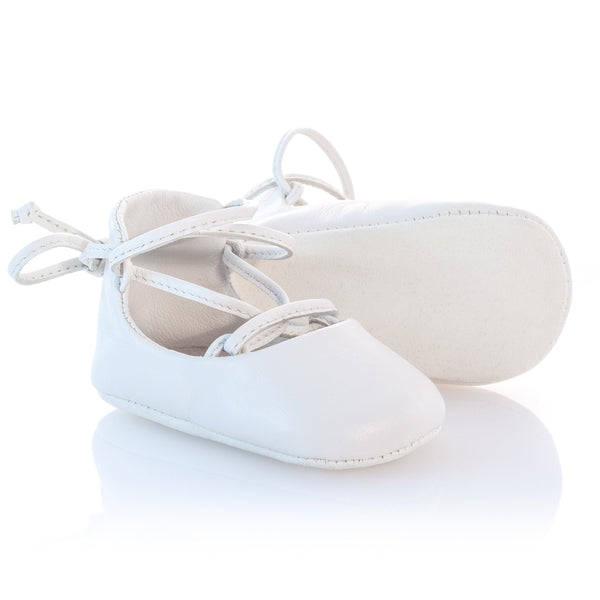 Vibys-Baby-Shoes-Piku-Ballerina-sole-view