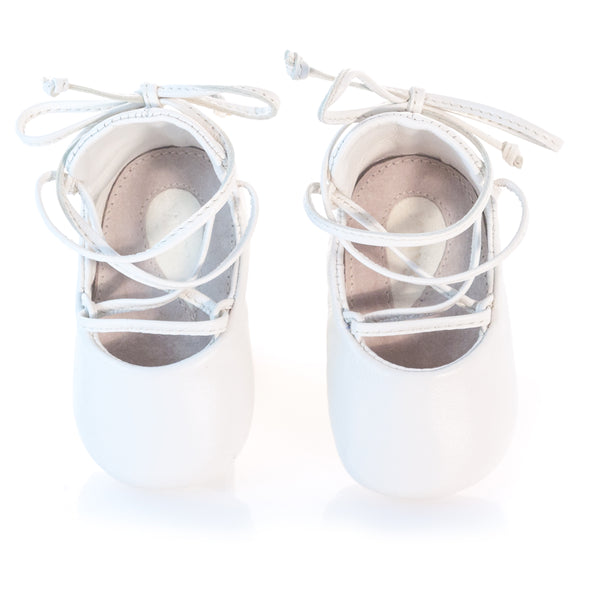 Vibys-Baby-Shoes-Piku-Ballerina-top-view