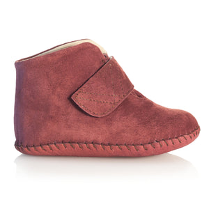 Vibys-Baby-Shoes-Puppy-Paws-Burgundy-side-view