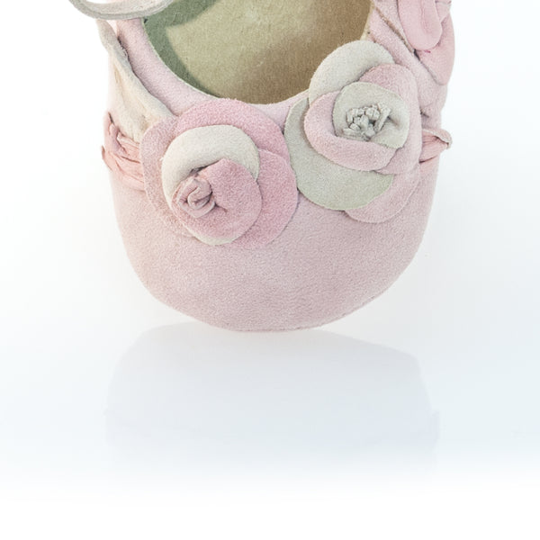 Vibys-Baby-Shoes-Roseanna-details-view