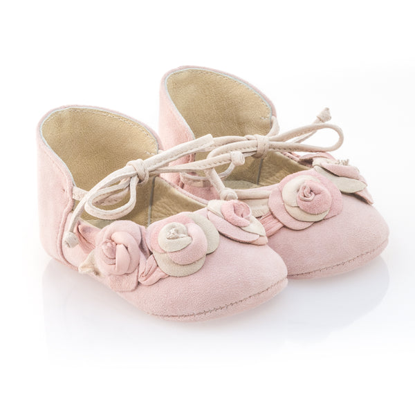 Vibys-Baby-Shoes-Roseanna-pair-view
