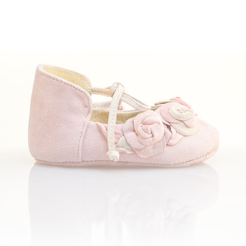 Vibys-Baby-Shoes-Roseanna-side-view