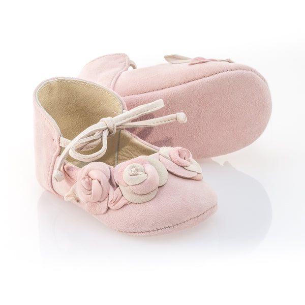 Vibys-Baby-Shoes-Roseanna-sole-view
