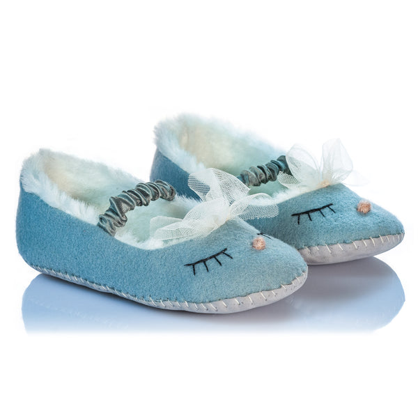 Vibys-Barefoot-Baby-Shoes-Sleepy-Slippers-pair-view
