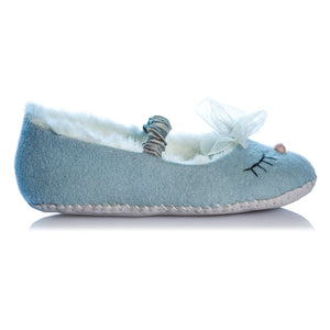 Vibys-Barefoot-Baby-Shoes-Sleepy-Slippers-side-view