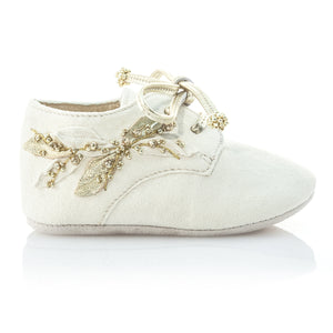 Vibys-Baby-Shoes-Starlight-side-view