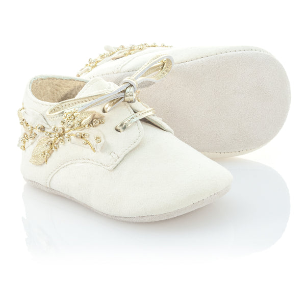 Vibys-Baby-Shoes-Starlight-sole-view