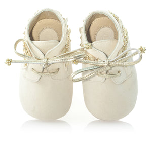 Vibys-Baby-Shoes-Starlight-top-view