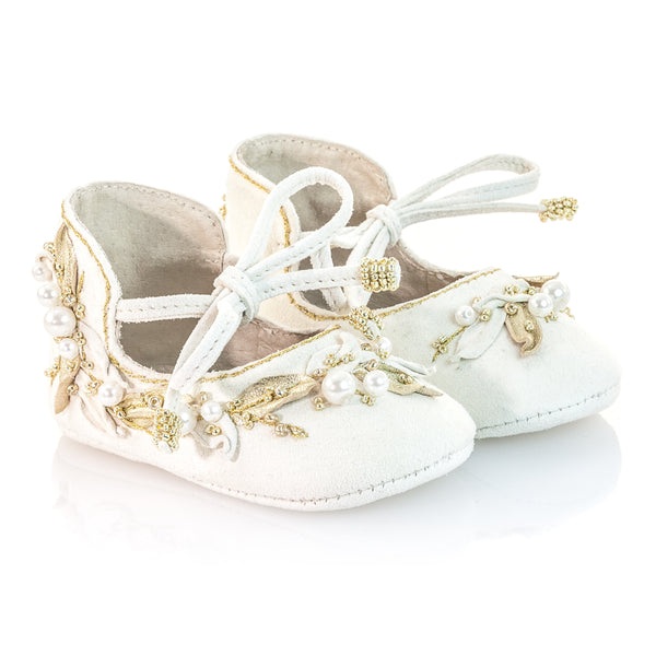 Vibys-Baby-Shoes-Sun-Glow-pair-view