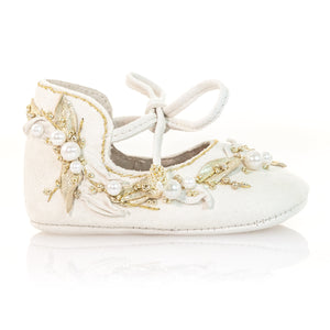 Vibys-Baby-Shoes-Sun-Glow-side-view