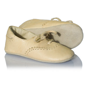 Vibys-Soft-Leather-Barefoot-Baby-Shoes-Leslie-sole-view