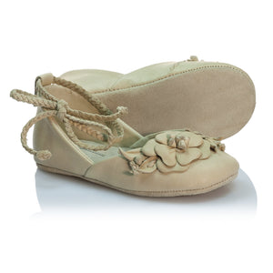 Vibys-Barefoot-Baby-Shoes-Mari-sole-view
