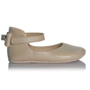 Vibys-Soft-Leather-Soled-Baby-Girl-Shoes-Daphne-Beige
