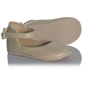 Vibys-Handmade-Soft-Leather-Kids-Mary-Janes-Daphe-Beige