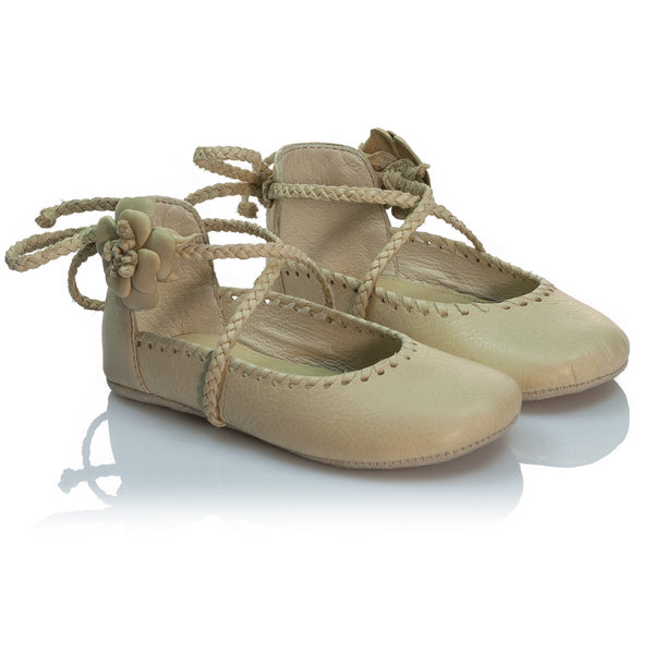 Vibys-Soft-Sole-Leather-Ballet-Flats-Baby-Shoes-Kaia-pair-view