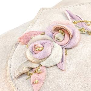 Vibys-Mini-Bag-Briar-Rose-details-view