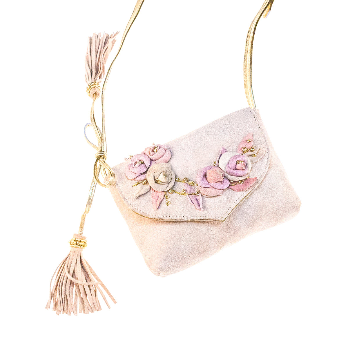 Vibys-Mini-Bag-Briar-Rose-front-view