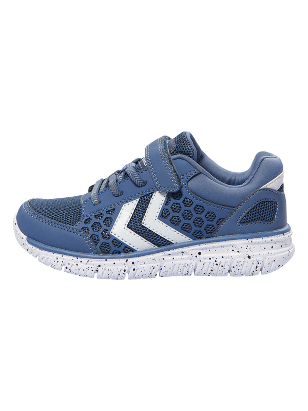 Crosslite JR Trainers