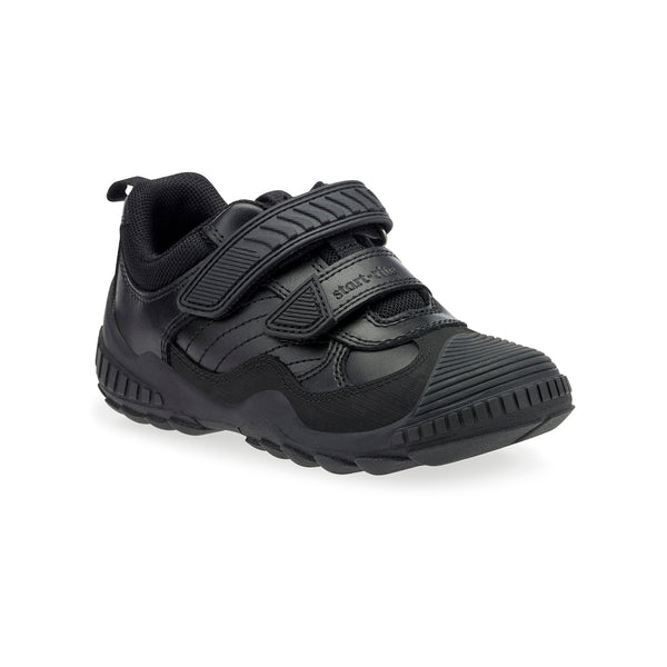 Extreme Pri School Shoes