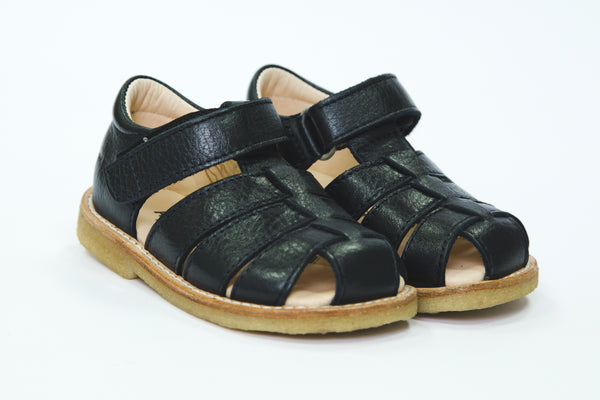 5026 Fisherman  Sandals