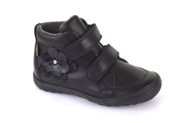 G3110095 School Ankle Boots