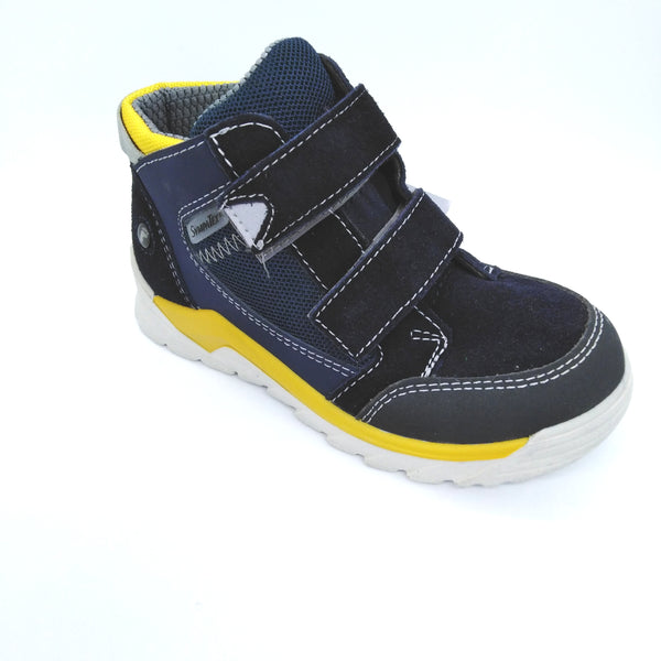 Marvi Waterproof Boots