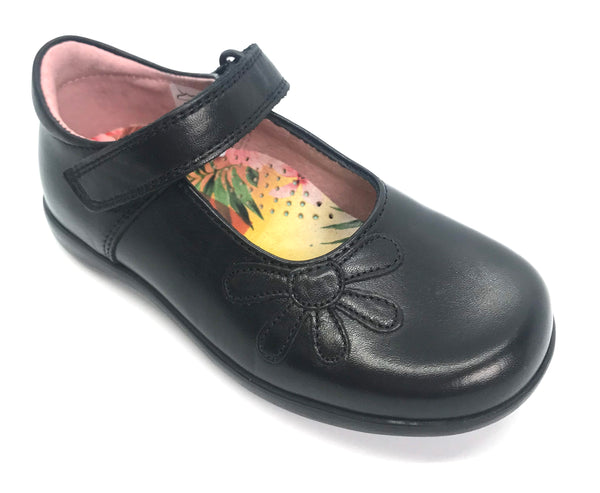Bonnie School Shoes