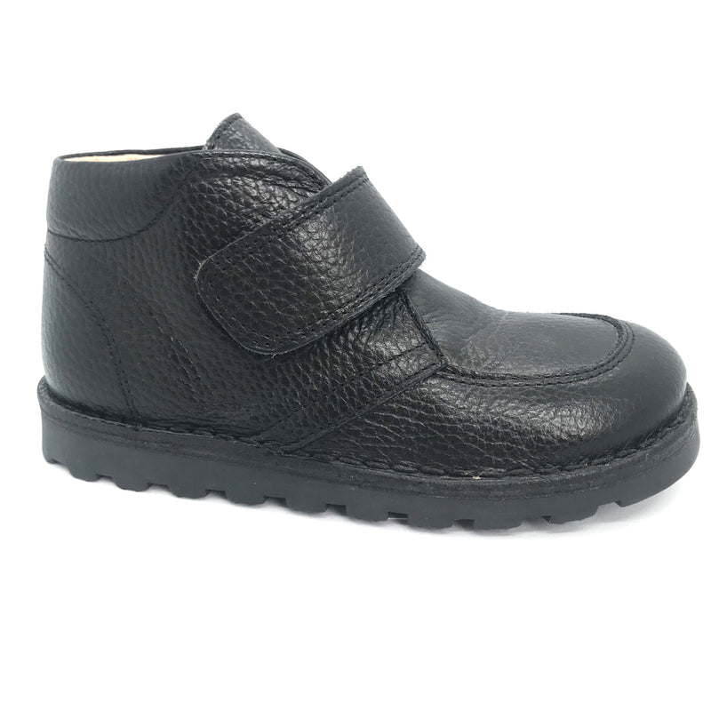 Colin Ankle Boots