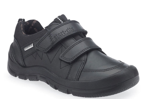 Aqua Warrior School Shoes