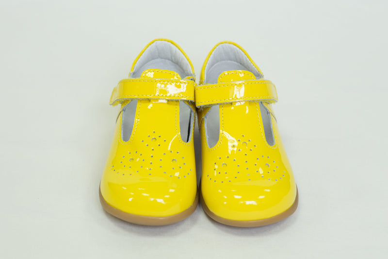 Cute Toto Shoes