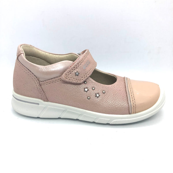 Ecco 754001 Shoes