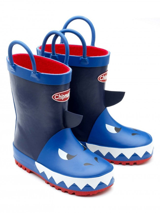 Jaws Wellies
