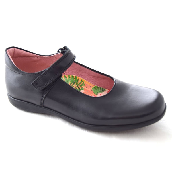 Bea School Shoes