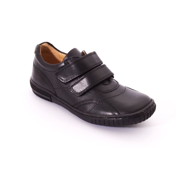 Veejay School Shoes