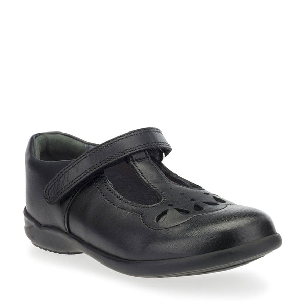 Poppy School shoes