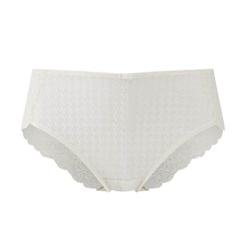 Panache Envy brief Ivory