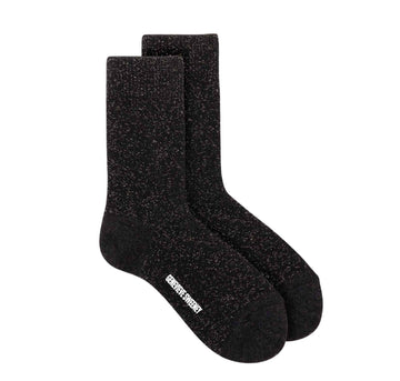 merino wool socks