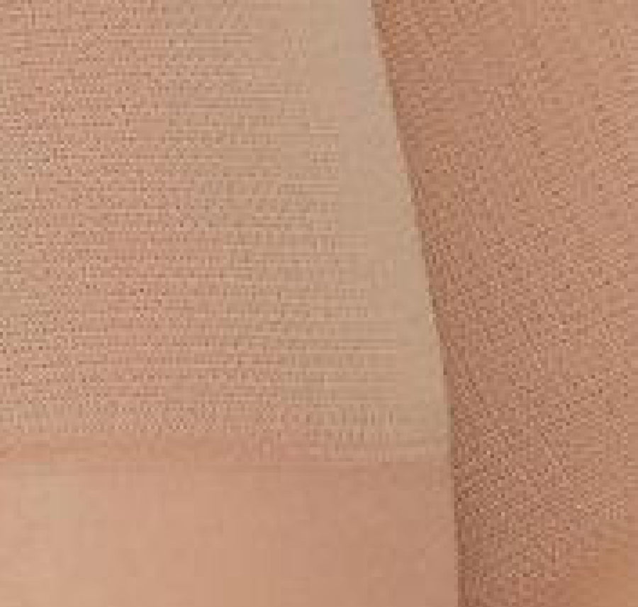 Bea Support Knee Highs [Sand] Accessories Swedish Stockings