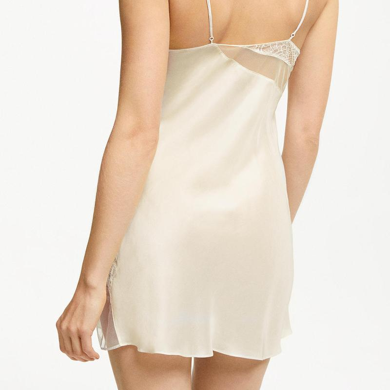 Calvin Klein nightdress