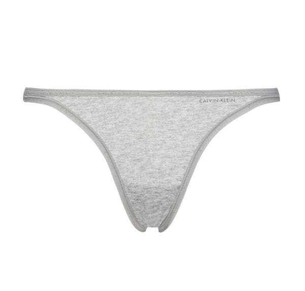best deals on 22782 4054b String thong [Grey]