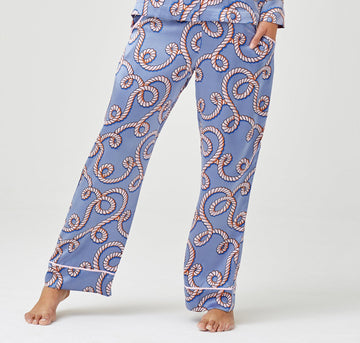 Evie Pyjama Bottoms