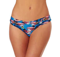 Hawaii bikini bottom Lepel