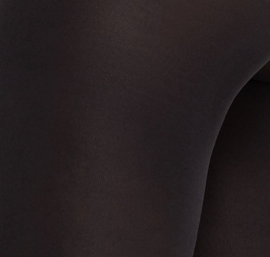 Lia premium tights 100 den [Black]