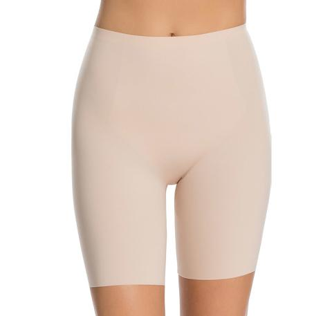 Spanx Control Shorts