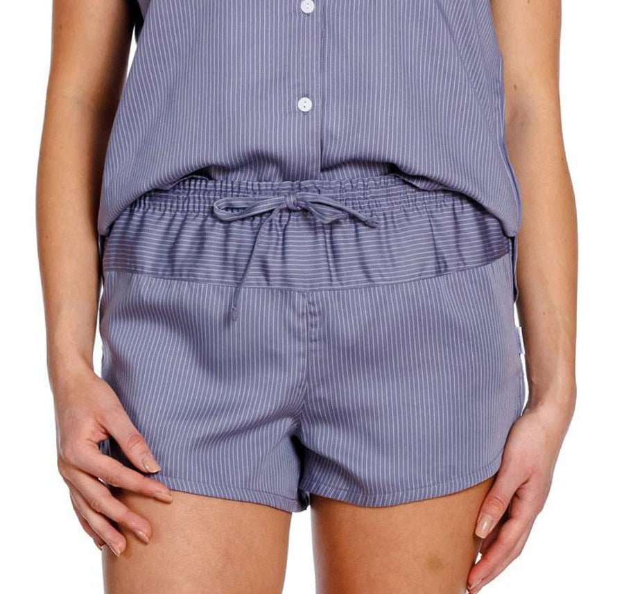 Blue Granite shorts