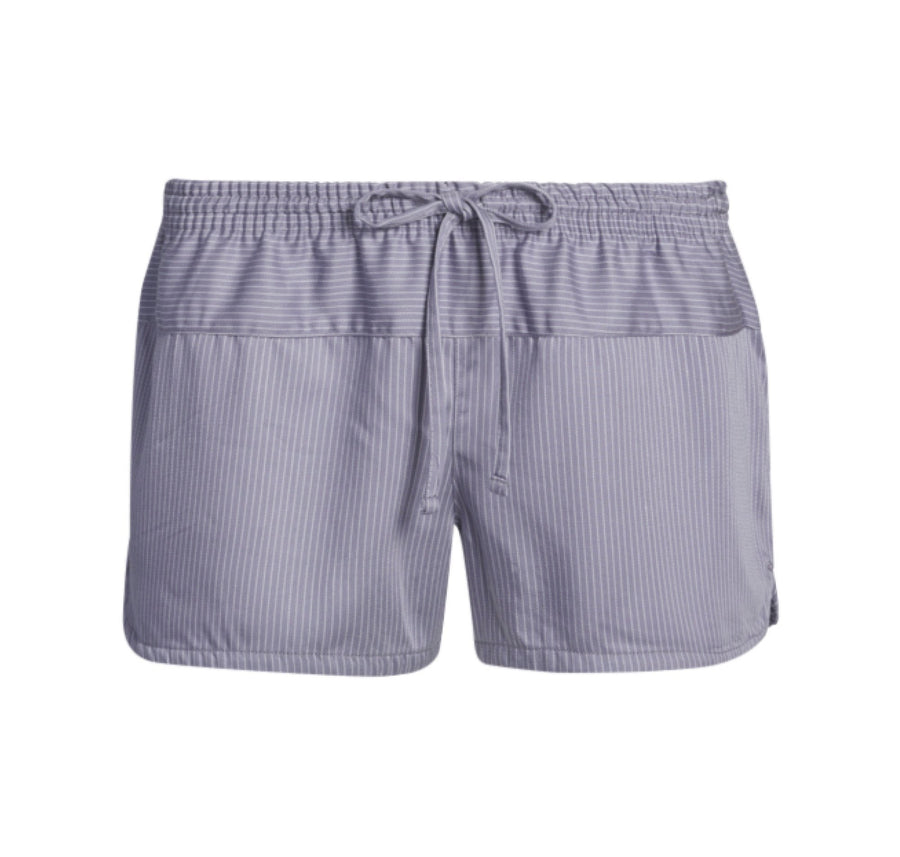 CK Sleep shorts
