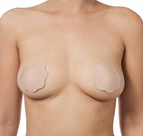 Silicone Nipple covers Accessories By Wishes
